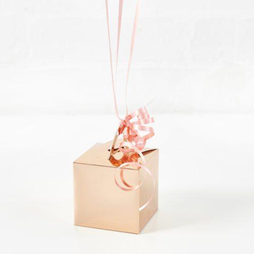 feestartikelen-ballongewichtje-rosegoud-2