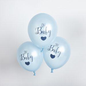 feestartikelen-ballonnen-oh-baby-ready-to-pop-blauw-2