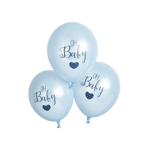 feestartikelen-ballonnen-oh-baby-ready-to-pop-blauw