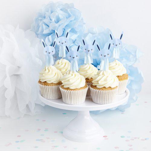 feestartikelen-bunny-tassel-cupcake-prikkers-ready-to-pop-blauw-2