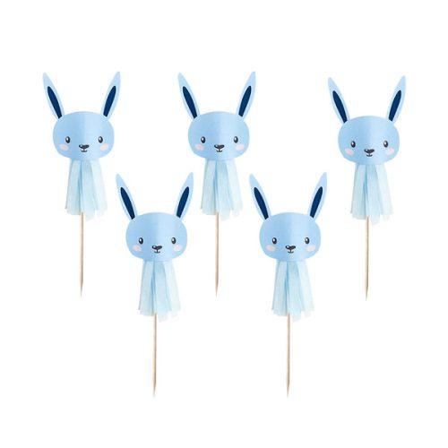 feestartikelen-bunny-tassel-cupcake-prikkers-ready-to-pop-blauw