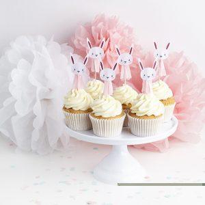 feestartikelen-bunny-tassel-cupcake-prikkers-ready-to-pop-roze-2