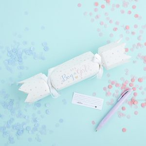 feestartikelen-gender-reveal-cracker-ready-to-pop-2