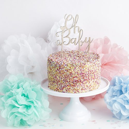 feestartikelen-houten-cake-topper-oh-baby-ready-to-pop-2
