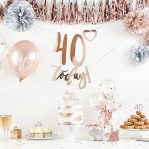 feestartikelen-maak-je-eigen-verjaardagsslinger-3