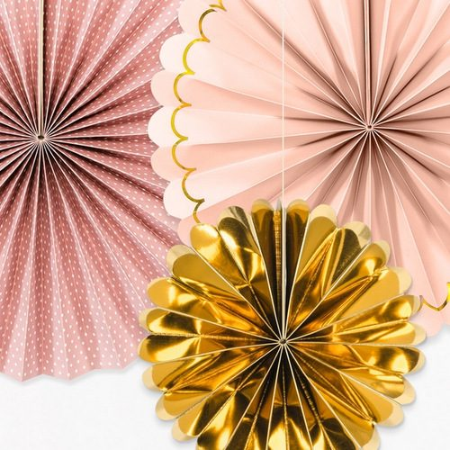 feestartikelen-paper-fans-blush-gold-2