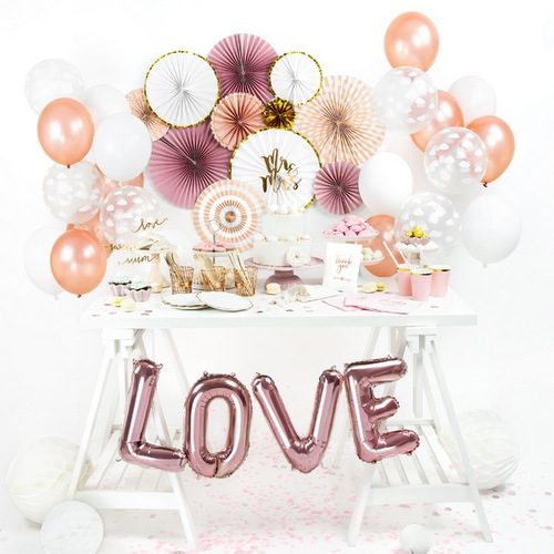 feestartikelen-paper-fans-blush-gold-4
