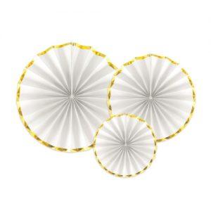 feestartikelen-paper-fans-white-gold23