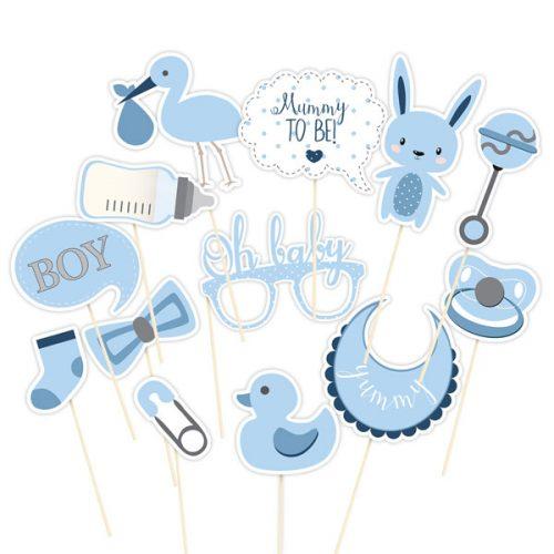 feestartikelen-photobooth-props-ready-to-pop-blauw