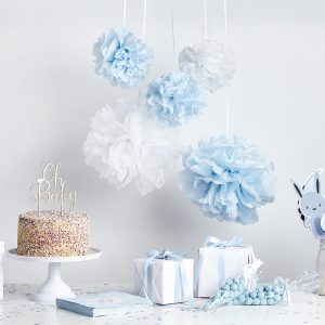 feestartikelen-poppom-set-blue-white-ready-to-pop-2