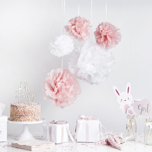 feestartikelen-poppom-set-pink-white-ready-to-pop-2