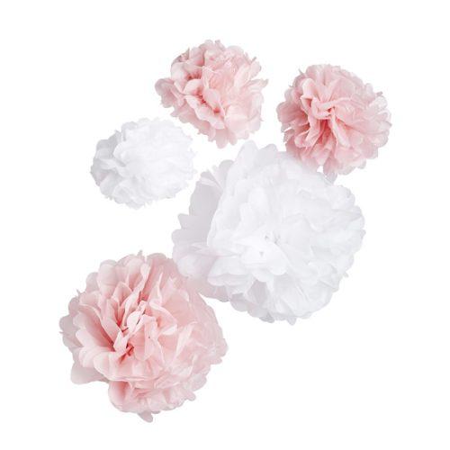 feestartikelen-poppom-set-pink-white-ready-to-pop
