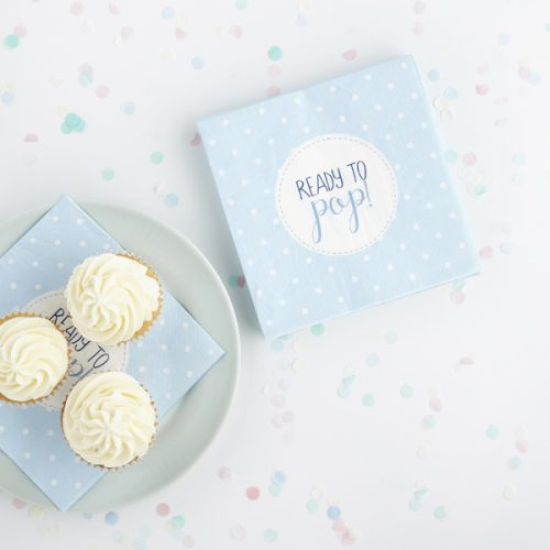feestartikelen-servetten-ready-to-pop-blauw-2
