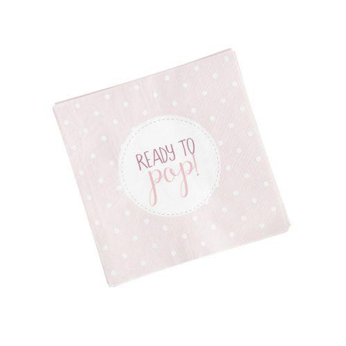 feestartikelen-servetten-ready-to-pop-roze-2