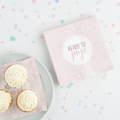 feestartikelen-servetten-ready-to-pop-roze