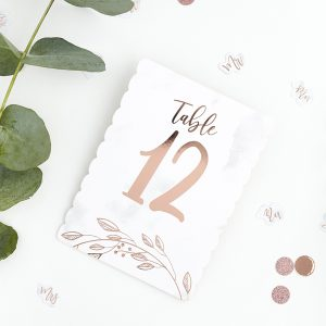 feestartikelen-tafelnummer-marble-rose-gold-3
