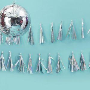 feestartikelen-tasselslinger-iridescent-sparkle-good-vibes-2