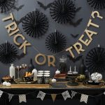 halloween-decoratie-trick-or-treat