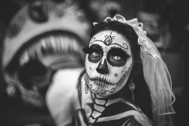 halloween-events-2018-2