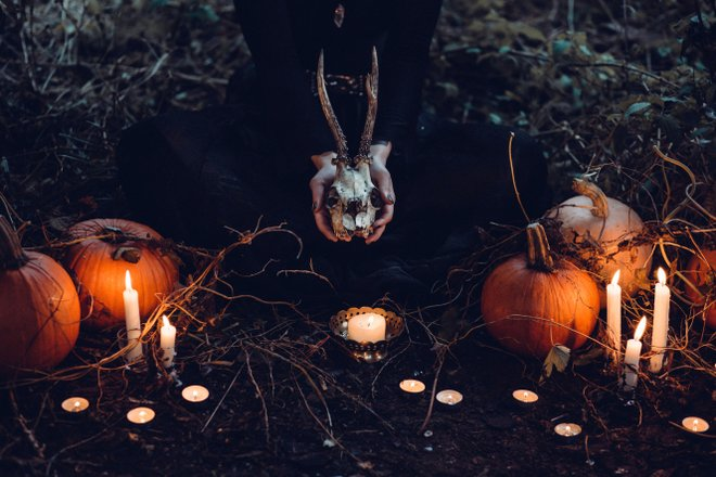halloween-events-2018