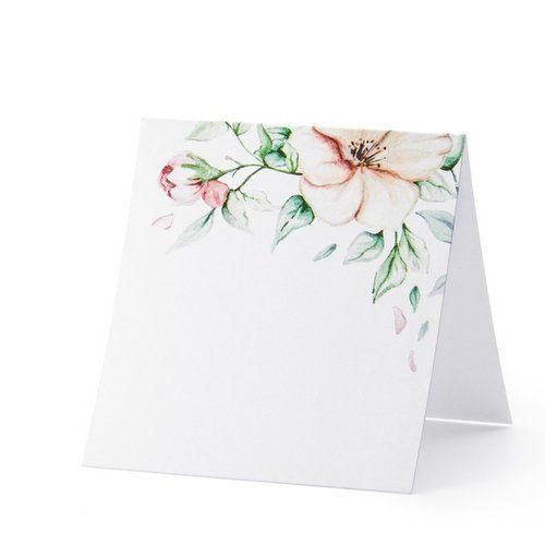 feestartikelen-plaatskaartjes-boho-floral-2