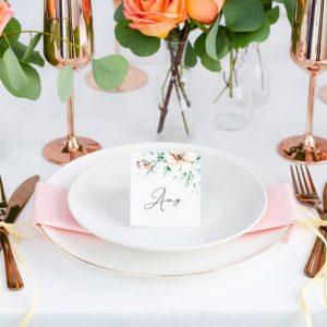 feestartikelen-plaatskaartjes-boho-floral