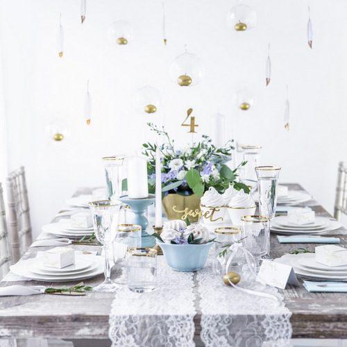 feestartikelen-decoratie-veren-white-and-gold-005