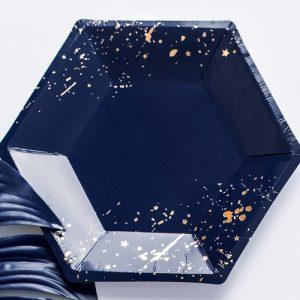 feestartikelen-gebaksbordjes-royal-blue-003