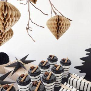 feestartikelen-honeycomb-ornamenten-goud (2)