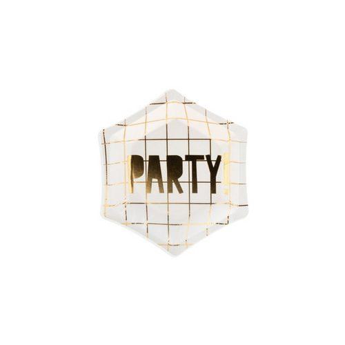 feestartikelen-mini-bordjes-party-royal-blue-001