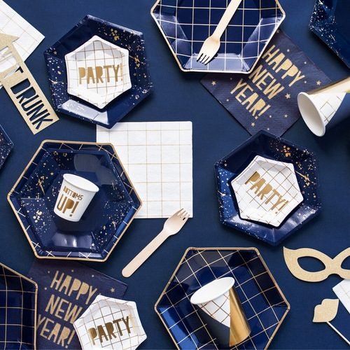 feestartikelen-papieren-bordjes-royal-blue-004
