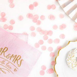 feestartikelen-confetti-light-pink-circles-2