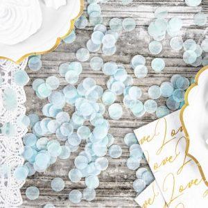 feestartikelen-confetti-light-sky-blue-circles-2