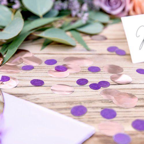 feestartikelen-confetti-purple-circles-2