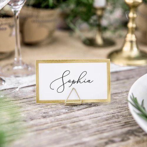 feestartikelen-plaatskaartjes-golden-frame-3