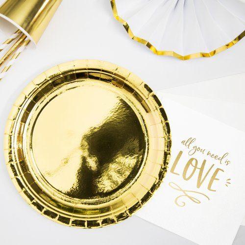 feestartikelen-servetten-all-you-need-is-love-6