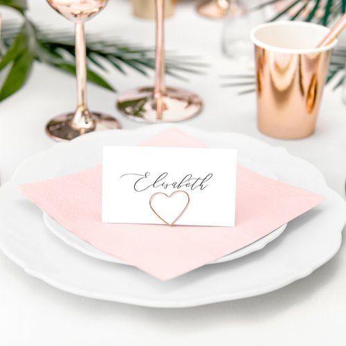 feestartikelen-servetten-light-powder-pink-3