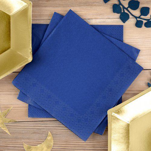 feestartikelen-servetten-navy-blue-2