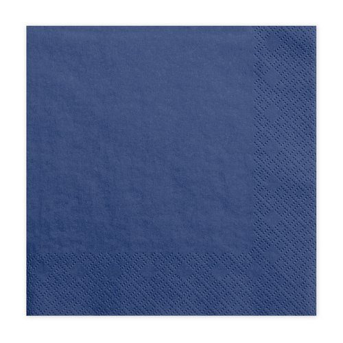 feestartikelen-servetten-navy-blue