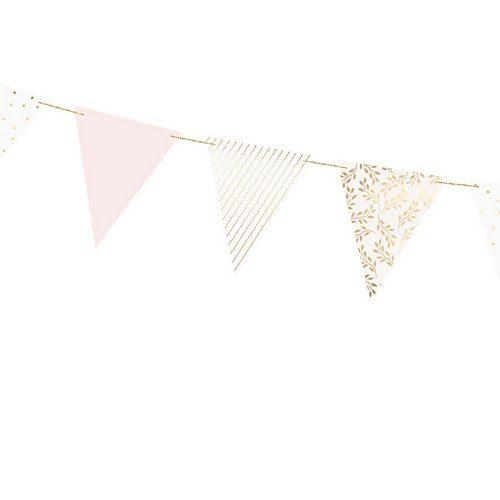 feestartikelen-slinger-romantic-pattern