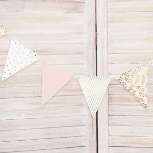 feestartikelen-slinger-romantic-pattern-4