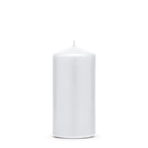 feestartikelen-staande-kaars-wit-large