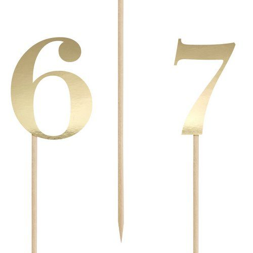 feestartikelen-tafelnummers-goud-2