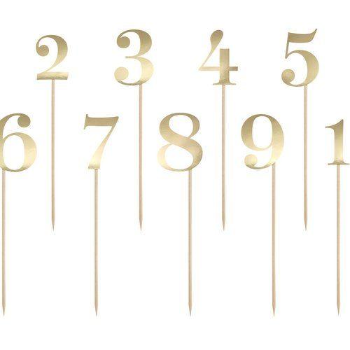 feestartikelen-tafelnummers-goud