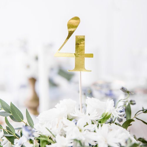 feestartikelen-tafelnummers-goud-6