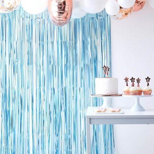 babyshower-backdrop-light-blue-foil-twinkle-twinkle (2)