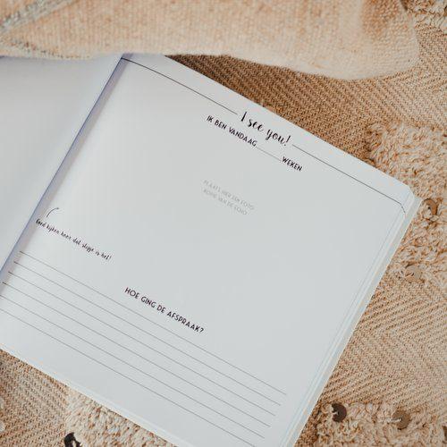 babyshower-cadeau-mijn-9-maanden-dagboek-6
