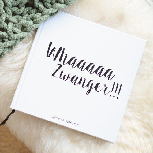 babyshower-cadeau-mijn-9-maanden-dagboek-8