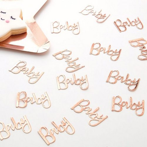 babyshower-confetti-baby-twinkle-twinkle (2)