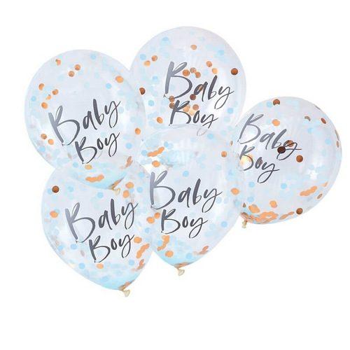 babyshower-confetti-ballonnen-baby-boy-twinkle-twinkle (1)